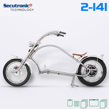 Import Cheap Goods From China India E Moto Electric Scooter Maxi