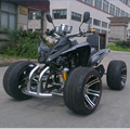 china wholesale 4 wheeler atv 250cc for adults