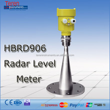 laser external liquid level meter, led level meter