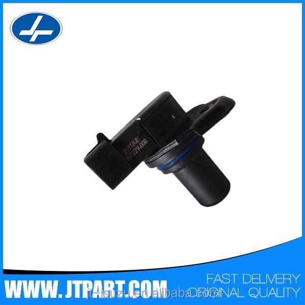 Camshaft position sensor1002050TAR