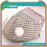 activated carbon cotton dust mask ,h0t4qs ffp1 dust mask