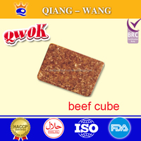 Fmcg Seasoning Cube Chicken/Beef/Fish/Shrimp/Tomato Seasoning Cube
