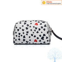 OEM Professional fashion pattern customed ladies wholesale clutch bag made in china