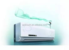0.5 ton room minisplit air conditioner without outdoor unit