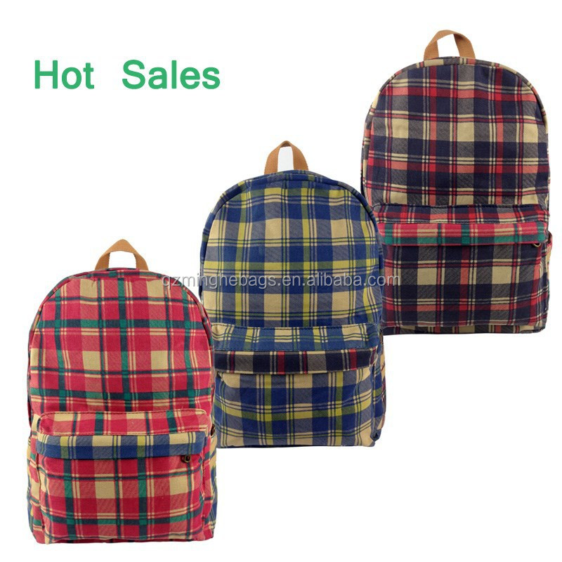 nice school bags hot selling school bags trendy