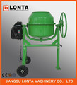 Chinese Factory Portable Mini Concrete Mixer 80L-100L for Sale