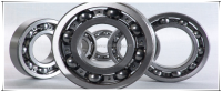 6203 6204 6205 stainless ball bearing deep grove ball bearing with high quality low price