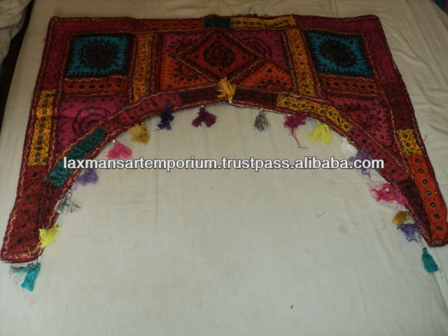 tapestry toran indian wall hangings ethnic