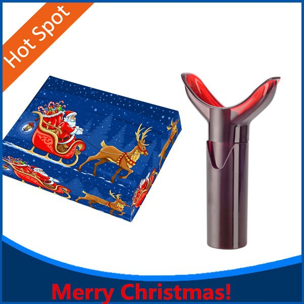 m337 2015 new products christmas luscious lip pump best christmas gift - 2015 Best Christmas Gifts
