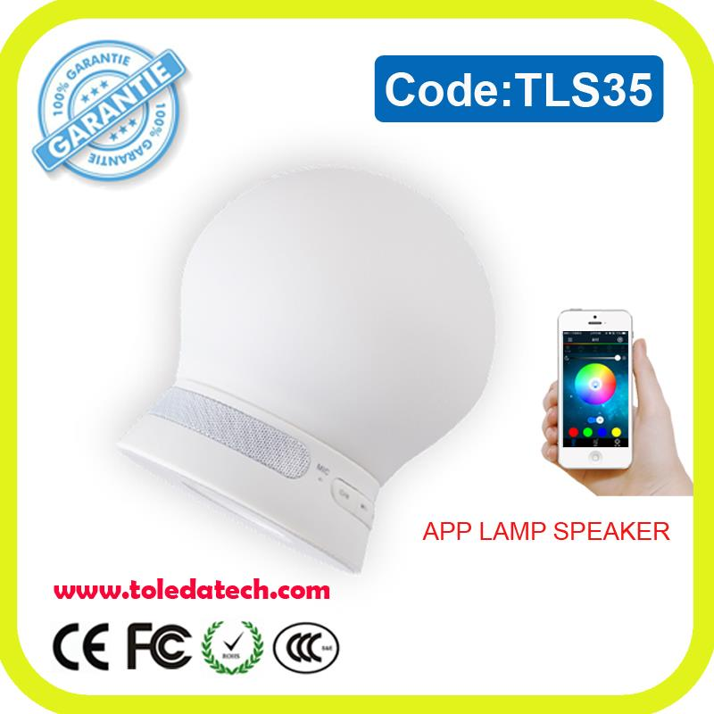 shipping from china outdoor full capacity professional fashion bluetooth speaker with mp3
