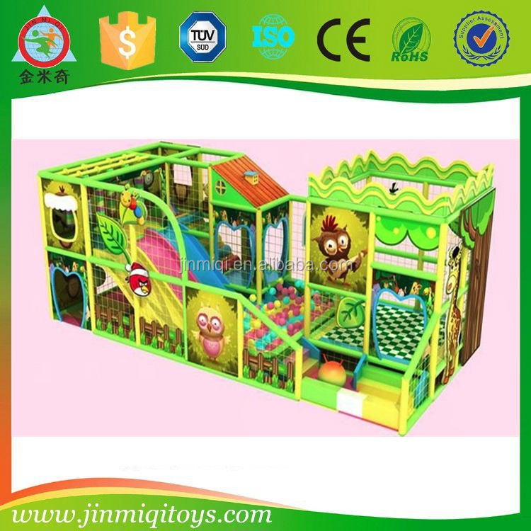 indoor toddler climbing toys,indoor soft playground pool,indoor soft play equipment guangzhou