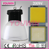 High Bay Lights Item Type and warehouse led industry lighting