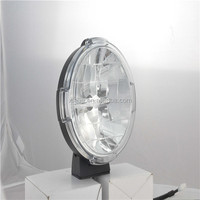20W XML Led Driving Light For All Kinds Of Vehicles (XT6500)