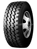 trucks and trailers branded export surplus tyre price list 1200r20