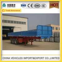 factory china manufacturer tent trailer and sale china manufactuer mainland