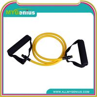 body fitness pilates tool ,ML0062, calories jump rope
