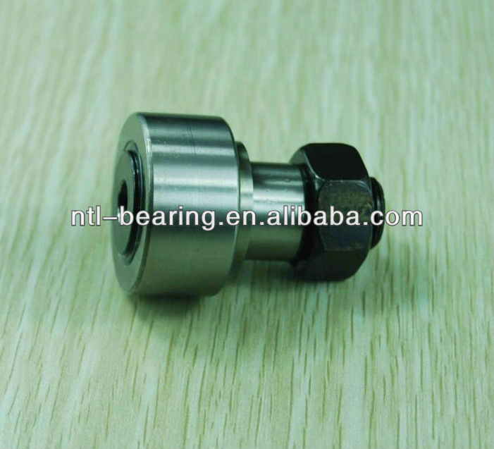 Curve Roller Bearings/Cam follower Bearings KR16