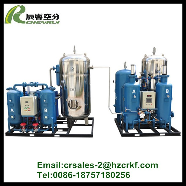 Small portable Oxygen concentrator/oxygen concentrator portable price/battery portable oxygen concentrator