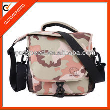 Sport DV Outdoor Camera Case
