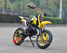 49cc xmotos 250cc mini dirt bike for sale cheap