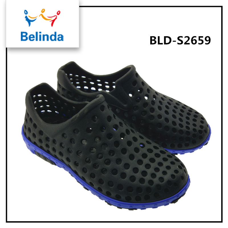 Alibaba high quality latest design dutch chef shoes clogs for men