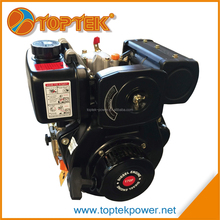 170f agricultural use 4hp small compact diesel engine