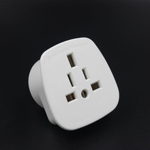 china manufacturer bs5733 uk travel plug australia to europe adapter
