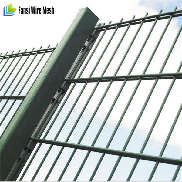 Cheap China Suppliers Decorative Plastic Garden Stainless Steel Wire ...