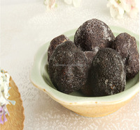 Supply IQF frozen truffle from China