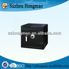 fire resistant filing cabinet/high security safe
