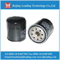 High Quality Auto Car/truck Engine Parts Filter Oil filter 90915-03002 In Lubrication System