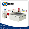 Best selling hot chinese products 5 axis high speed water jet tile cutting machines