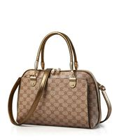 private design hot sales 2016 hot sale handbag clones