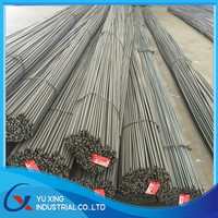 Wire rod / Reinforcing steel rebar price