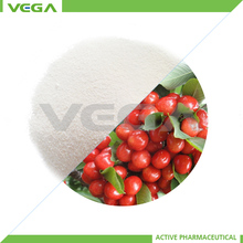china plant extraction acerola cherry powder extract manufacturers&distributors