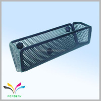 Chinese Hot Sale Fancy Innovative Cheap Metal Business Card Display Rack
