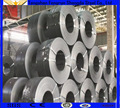 Factory direct sales Q235 black anneal hot rolled steel strip