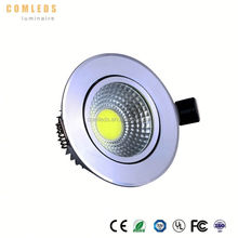 dimmable rgb led stage lighting