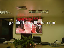 p6 indoor full color led display video pane outdoor advertising led display screen