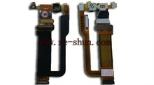 mobile phone flex cable for Sony Ericsson W705/W715/G705 camera