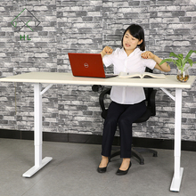 l Shaped Electric Adjustable Ergonomic Adjustable Executive l Shape Adjustable Desk