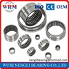 Nice price C0 C3 C4 single row needle bearing