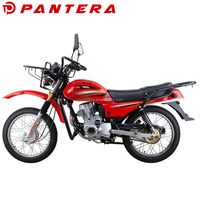 Best Selling Off Road Moped Four Stroke 110cc Dirt Bike For Sale Cheap