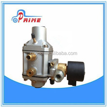 20 MPa made in china manufacturing electrical cylinder car OEM NGV GNV EFI CNG EFI sequential landirenzo fuel gas reducing valve