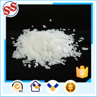 Superior Brand Product Surface Is Bright And Clean Naphthalene Flakes