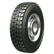 Roadsun truck tyre 315/80r22.5 with tyre price list for saudi arabia