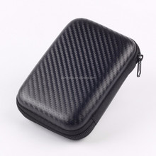 Professional 2.5 inch HDD case USB 2.0 HDD Hard Drive Disk SATA External Storage Enclosure Box Case