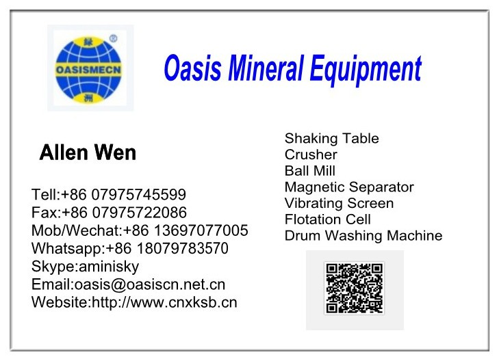 Mini school Lab Hanging Trough Flotation Cell for Gold Ore Mineral