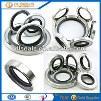 various types shower door rubber ptfe seal