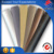 standard size 35mm aluminum strips for venetian blinds for Russia market